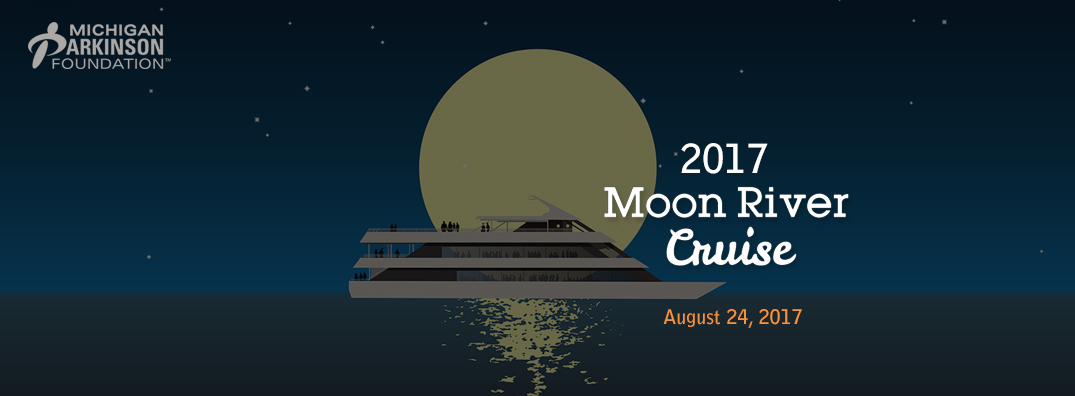 MPFs Moon River Cruise