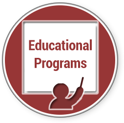 Michigan Parkinsons Foundation Educational Programs
