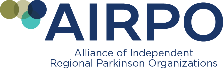 Alliance of Independent Regional Parkinson Organizations