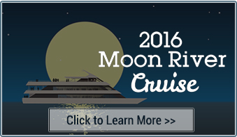 Moon River Cruise