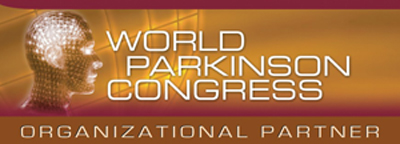 Michigan Parkinson Foundation is a partner of the World Parkinson Congress