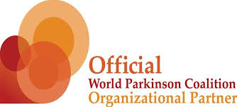 world-parkinson-coalition